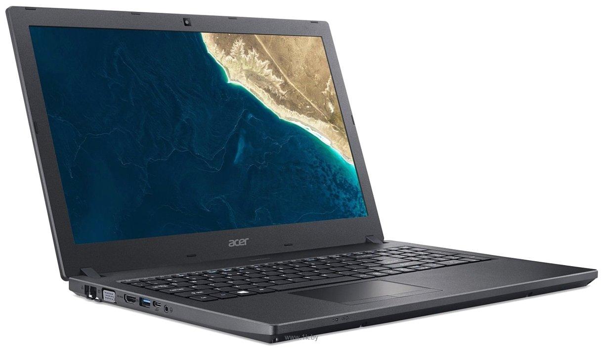 Фотографии Acer TravelMate P2 TMP2510-G2-MG-59MN (NX.VGXER.003)
