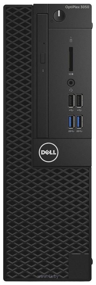 Фотографии Dell OptiPlex 3050-0399