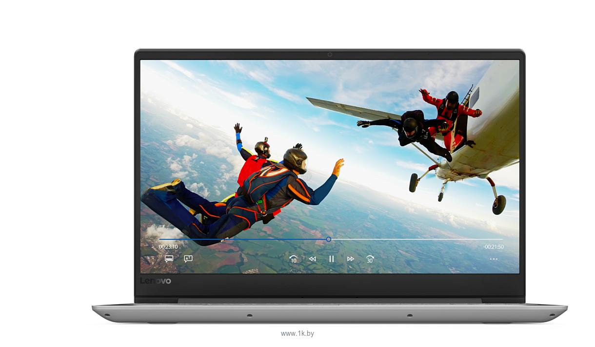 Фотографии Lenovo IdeaPad 330S-15IKB (81F500PGRU)
