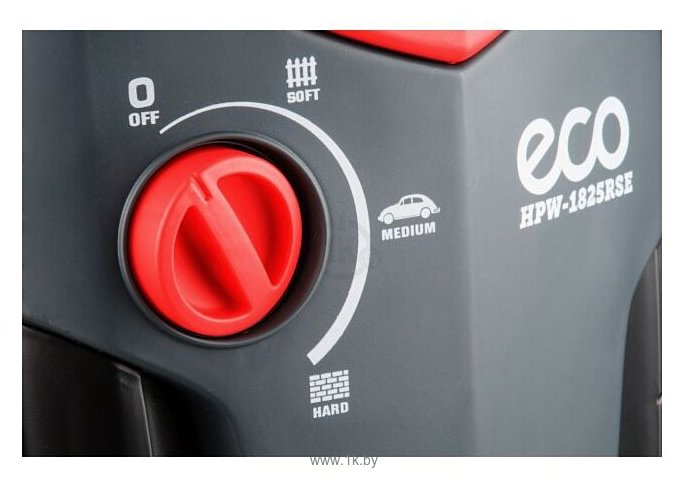 Фотографии Eco HPW-1825RSE