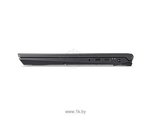 Фотографии Acer Nitro 5 AN515-52-77E3 (NH.Q3LER.023)