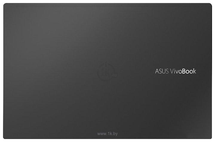 Фотографии ASUS VivoBook S14 M433IA-EB400T