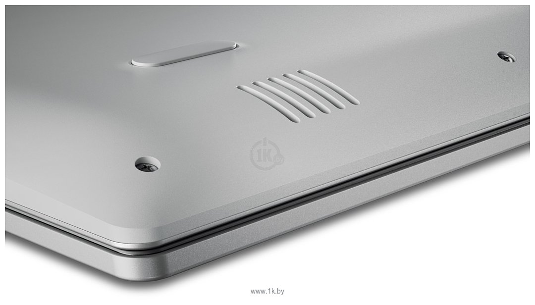 Фотографии Lenovo IdeaPad 320S-15IKBR (81BQ005HRU)
