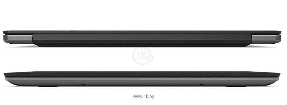 Фотографии Lenovo IdeaPad 530S-15IKB (81EV00D0RU)