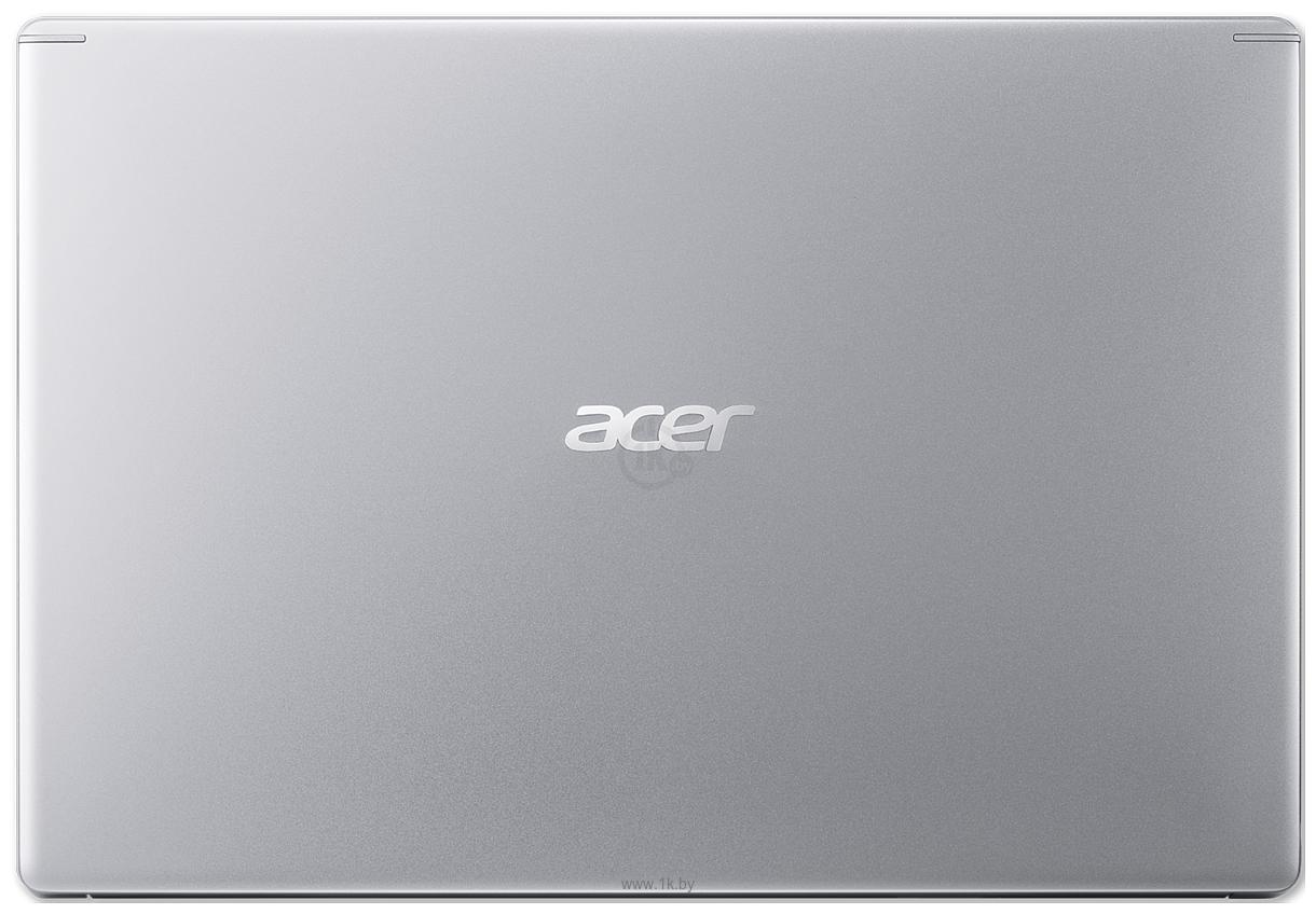 Фотографии Acer Aspire 5 A515-54G-53QQ (NX.HN5EP.002)
