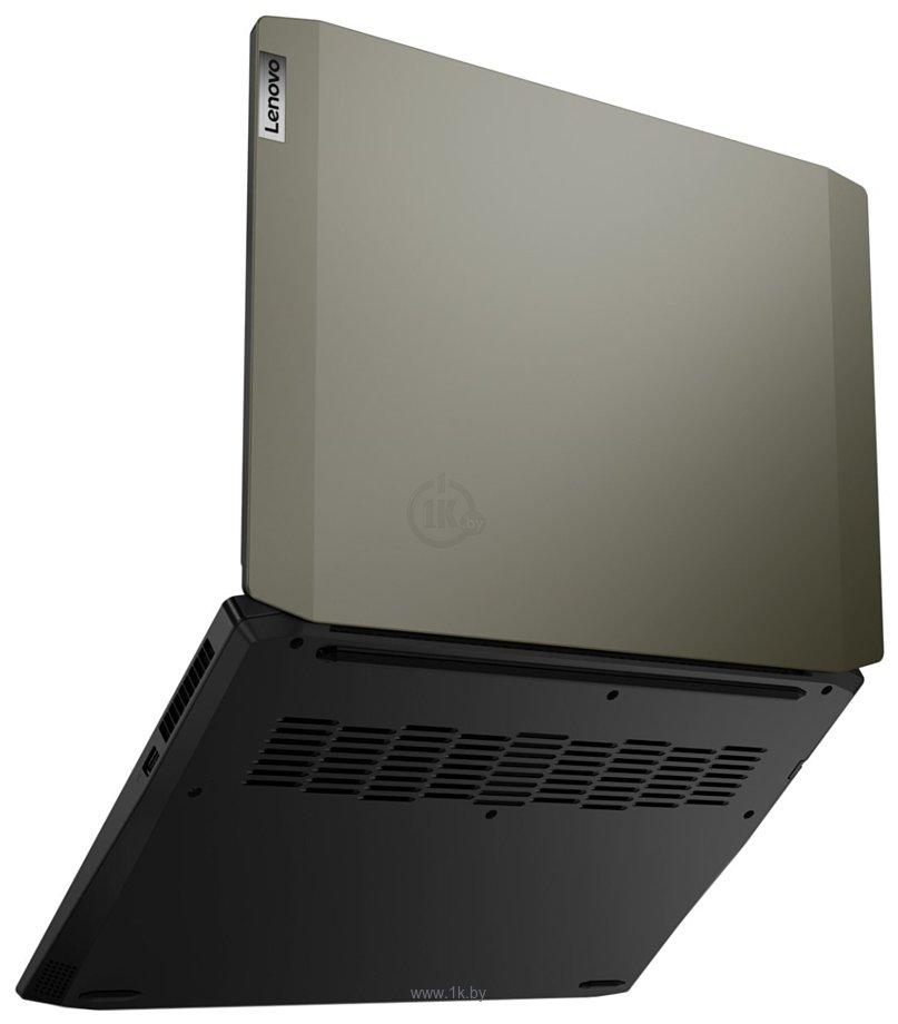 Фотографии Lenovo IdeaPad Creator 5 15IMH05 (82D40052RU)
