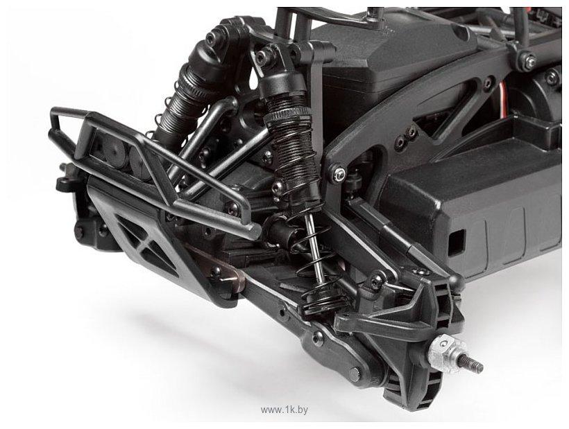 Фотографии HPI Racing RTR Savage XS Flux (106572)