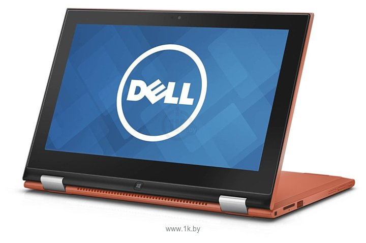 Фотографии Dell Inspiron 11 3147 (3147-5895)