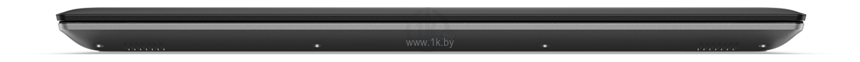 Фотографии Lenovo IdeaPad 320-15IKB (80YE009ERK)