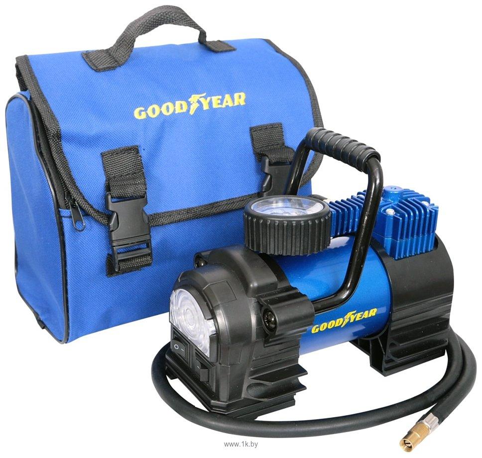 Фотографии Goodyear GY-35L LED