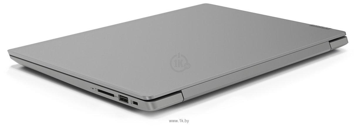 Фотографии Lenovo IdeaPad 330s-14IKB (81F4013RRU)