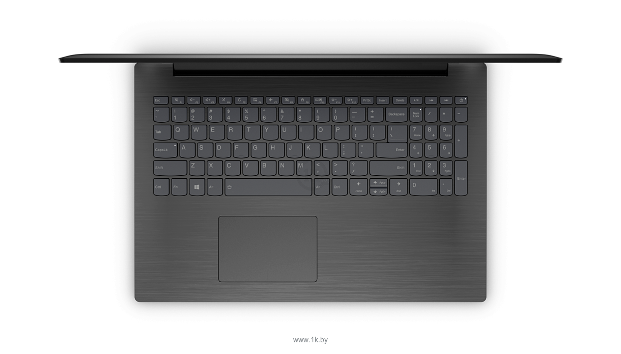 Фотографии Lenovo IdeaPad 320-15IAP (80XR000QRU)