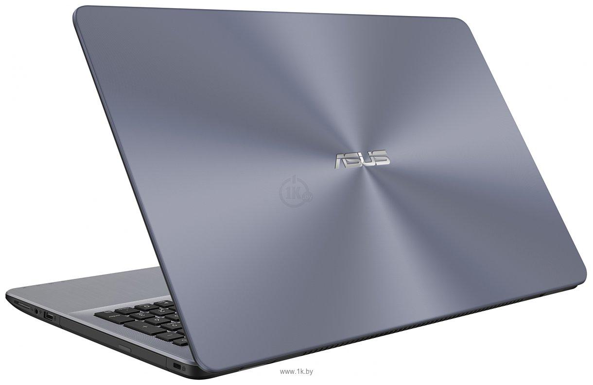 Фотографии ASUS VivoBook 15 X542UN-DM006