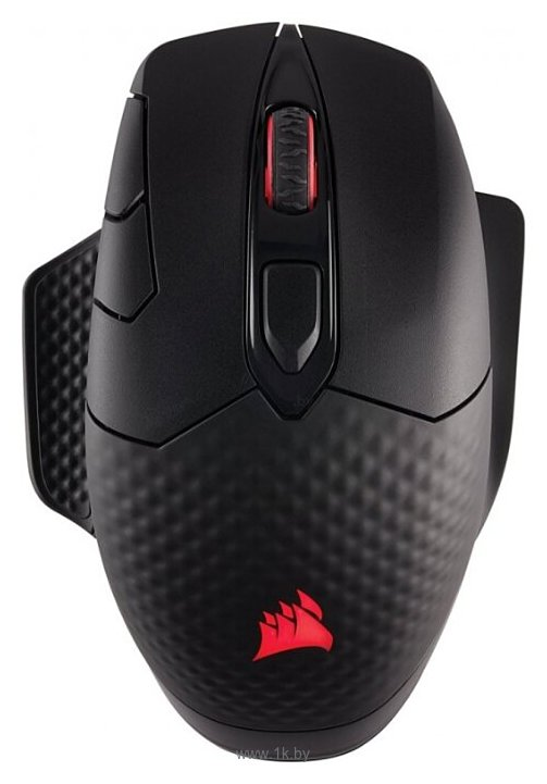 Фотографии Corsair Gaming Dark Core SE RGB Black Bluetooth