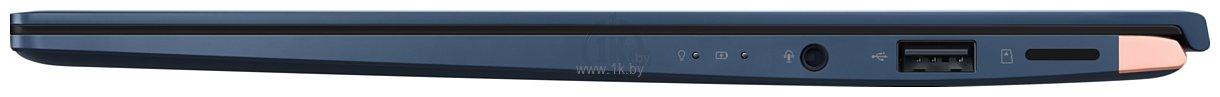 Фотографии ASUS Zenbook UX433FN-A5110T