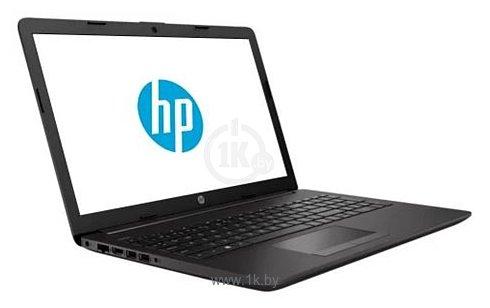 Фотографии HP 255 G7 (6BP86ES)