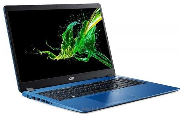 Фотографии Acer Aspire 3 A315-42G-R6B4 (NX.HHQER.003)