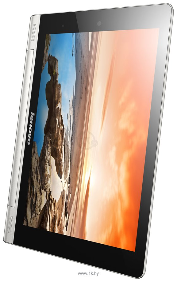 Фотографии Lenovo Yoga Tablet 8 16Gb
