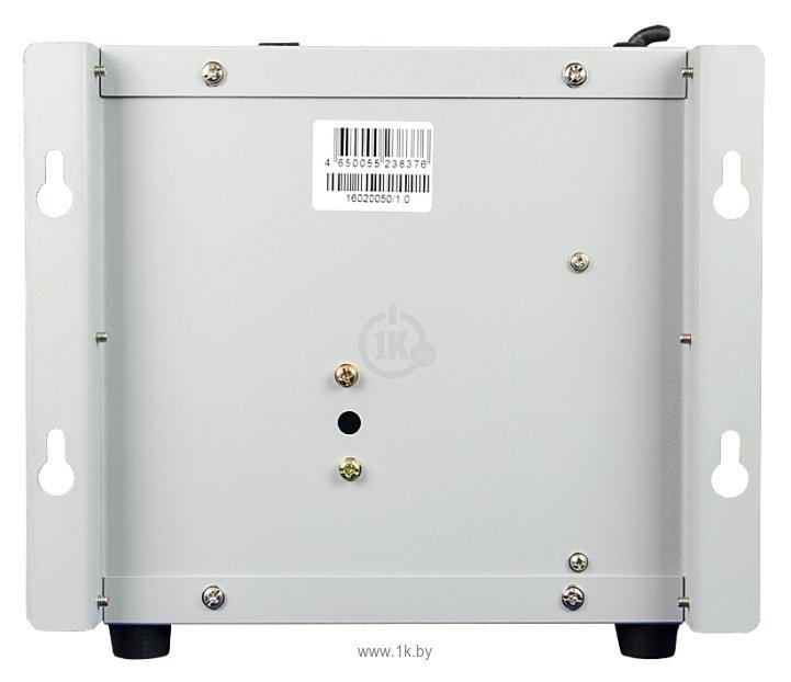 Фотографии Энергия Hybrid-1000
