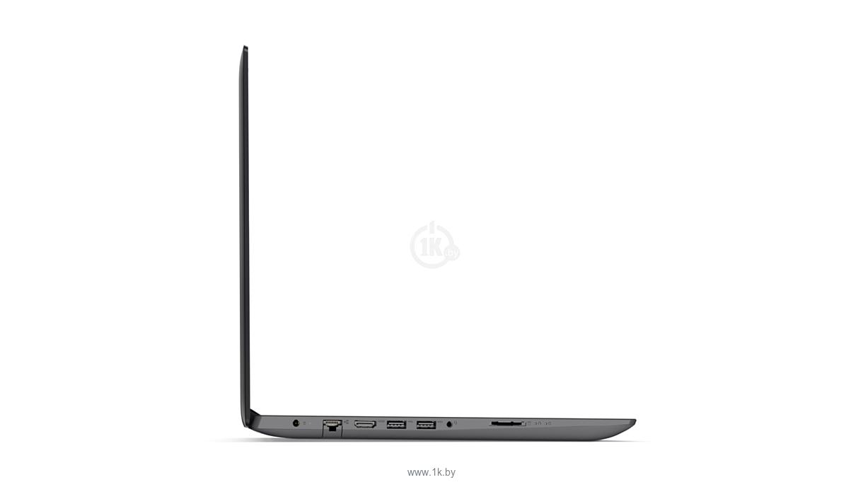 Фотографии Lenovo IdeaPad 320-15IAP (80XR00WERK)