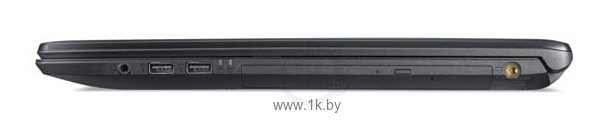 Фотографии Acer Aspire 5 A517-51G-5553 (NX.GSTEU.018)