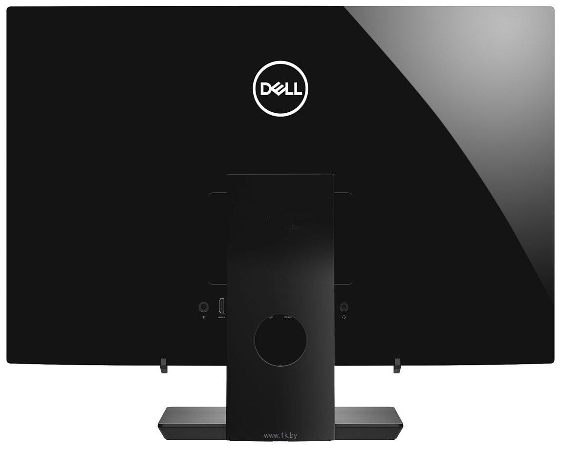 Фотографии Dell Inspiron 24 3477-8165