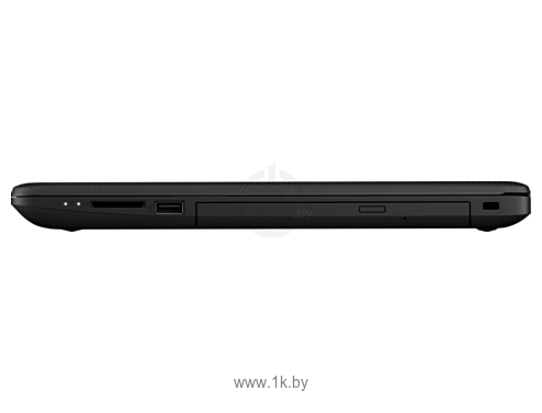 Фотографии HP 15-da0063ur (4JR12EA)