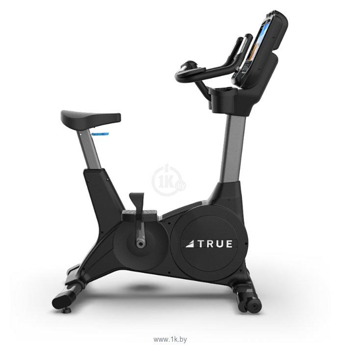 Фотографии True Fitness C900 Upright (вертикальный) Emerge