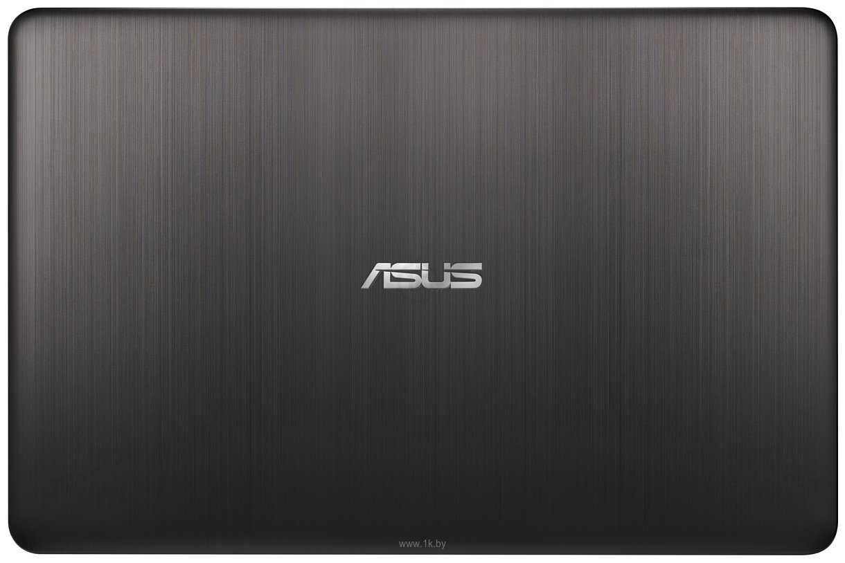 Фотографии ASUS VivoBook X540YA-XO106T