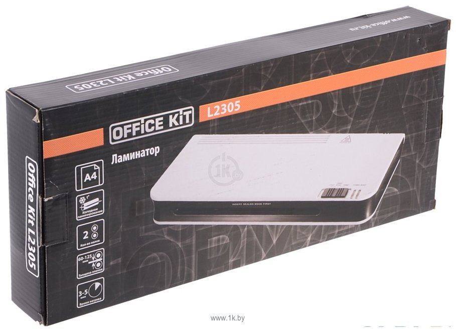 Фотографии Office-Kit L2305