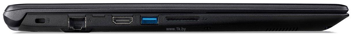 Фотографии Acer Aspire 3 A315-53-332U (NX.H2BER.013)