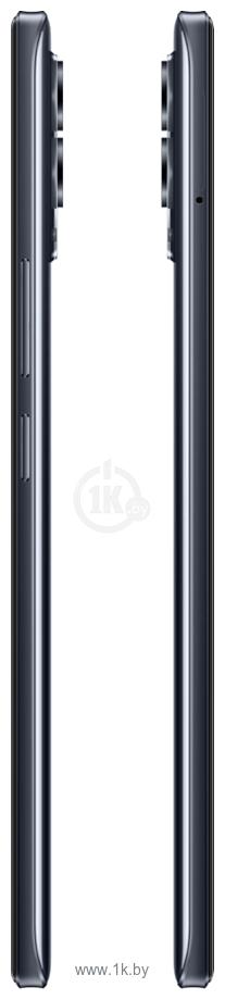 Фотографии Realme 8 Pro 6/128GB