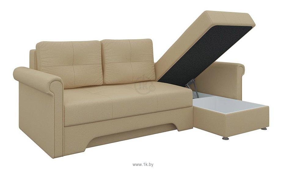 байпас для аййрон диван от фран отзовы никогда