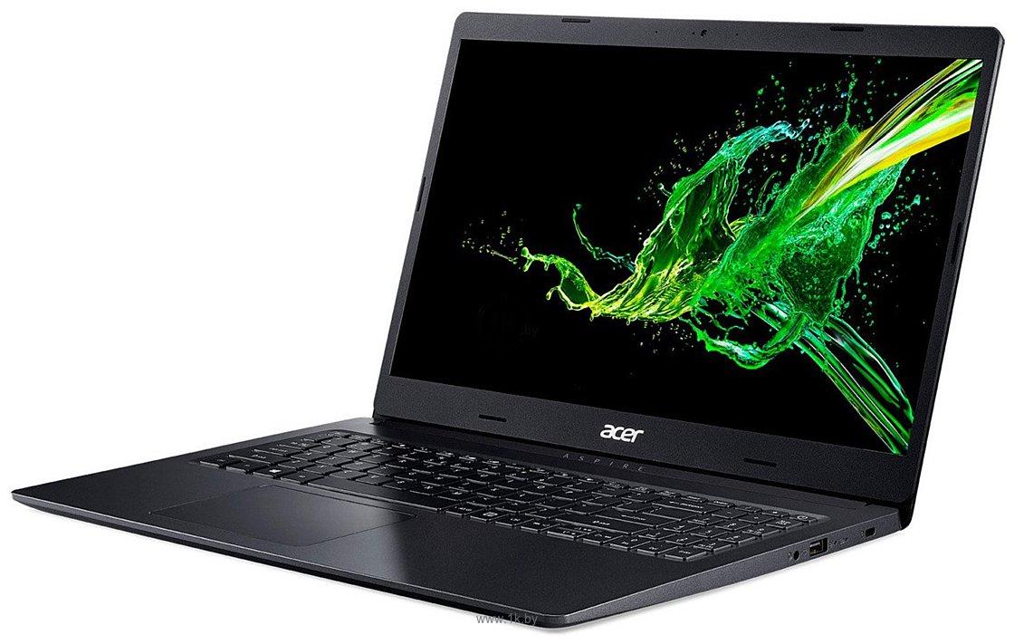 Фотографии Acer Aspire 3 A315-42G-R47B (NX.HF8ER.039)