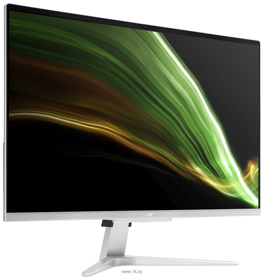 Фотографии Acer C27-1655 (DQ.BGGER.003)