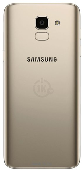 Фотографии Samsung Galaxy J6 3/32Gb SM-J600F/DS
