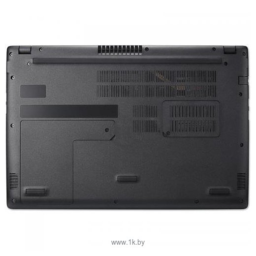 Фотографии Acer Aspire 3 A315-51-391T (NX.GNPER.028)