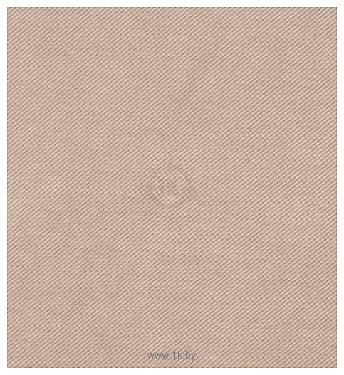 Фотографии Голдоптима Алла (слоновая кость/ткань ваниль)
