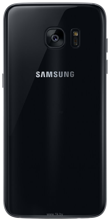 Фотографии Samsung Galaxy S7 Edge SM-G935F