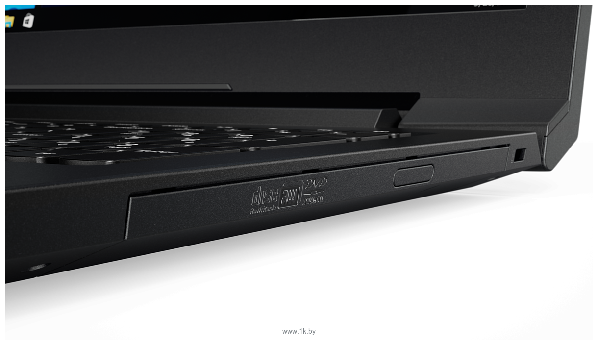 Фотографии Lenovo V110-15IAP (80TG00G0RK)