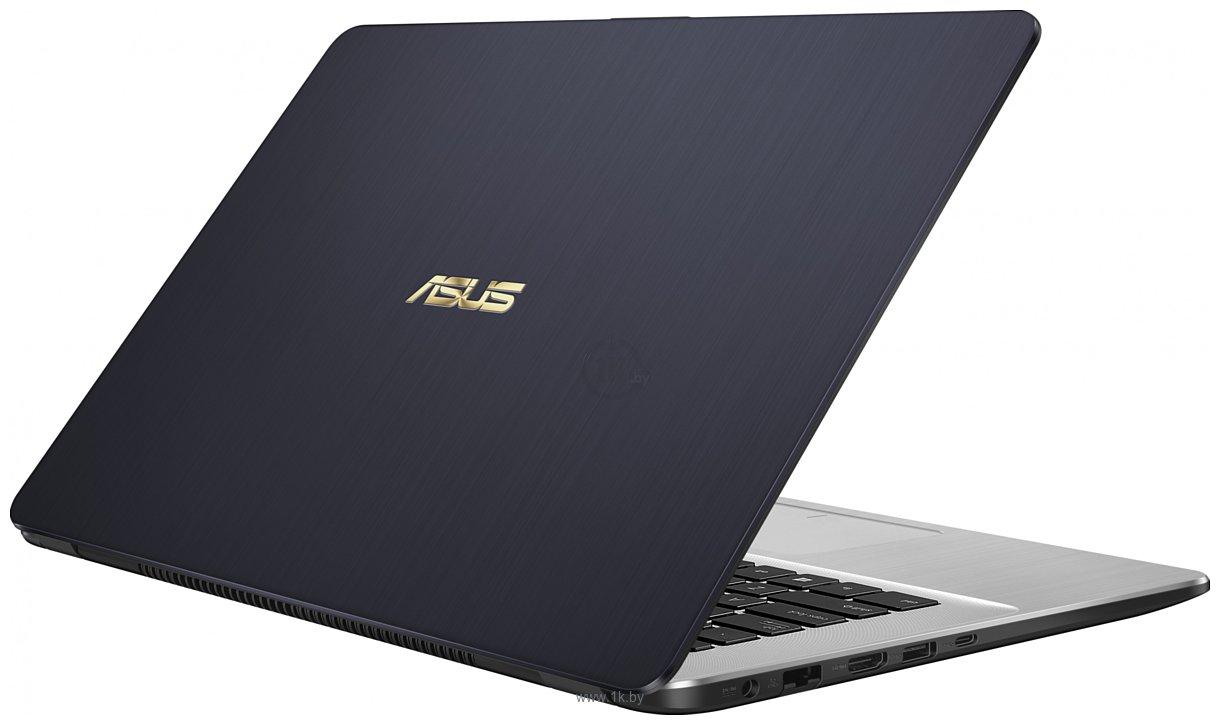 Фотографии ASUS VivoBook 15 X505ZA-BQ037T