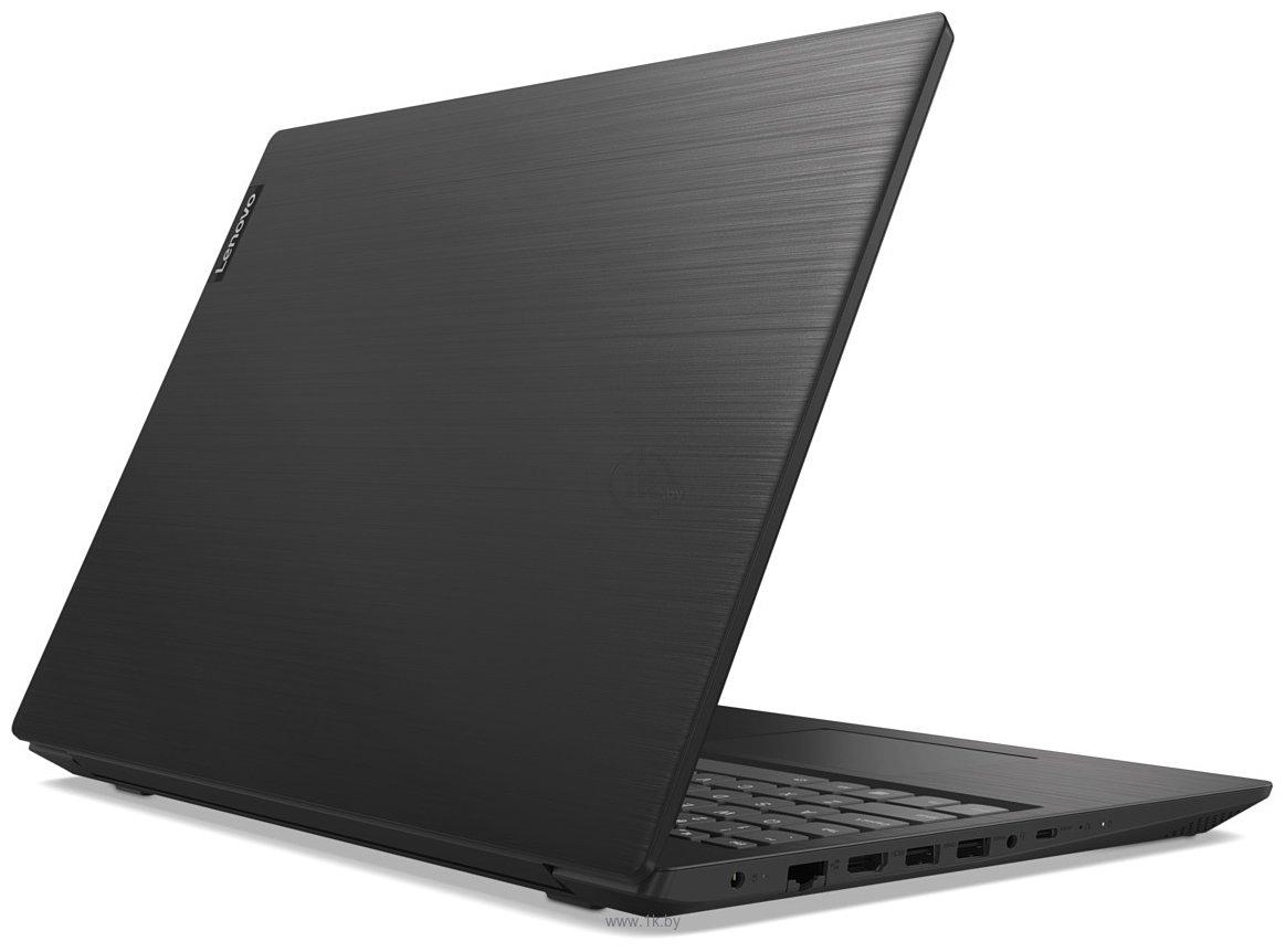 Фотографии Lenovo IdeaPad L340-15IWL (81LG00MJRK)