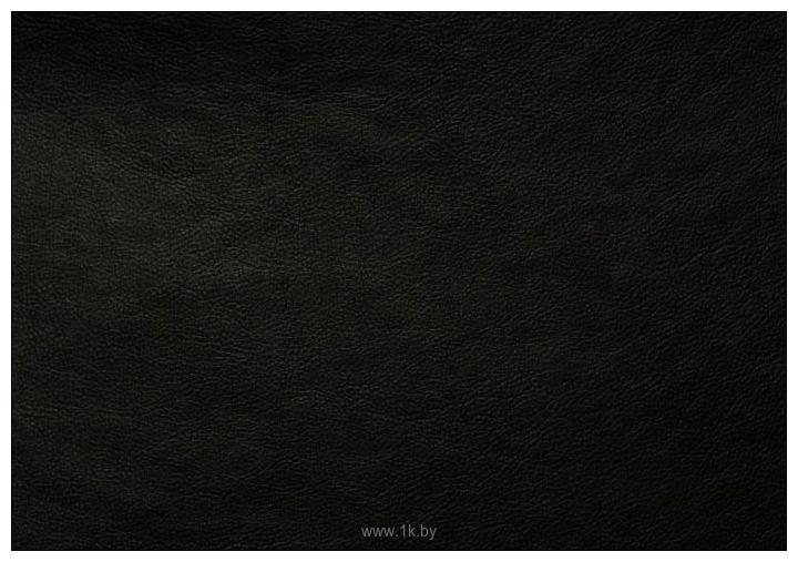 Фотографии Голдоптима Алла (венге/кожзам черный)
