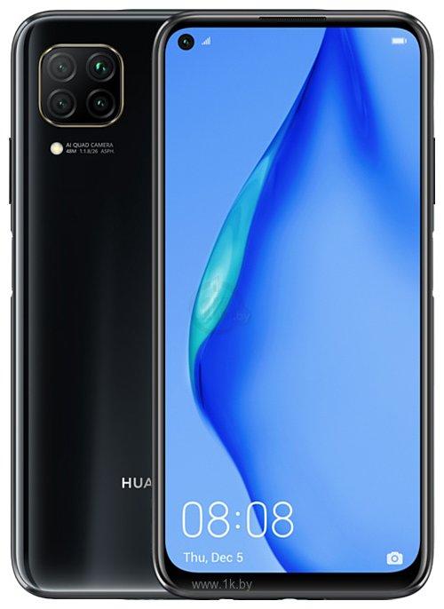 Фотографии Huawei P40 Lite 6/128Gb