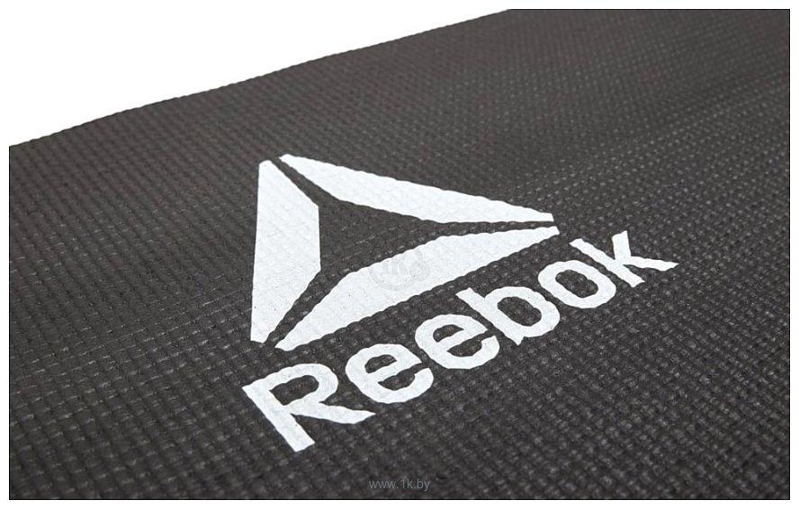 Фотографии Reebok RAMT-11024BKL