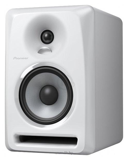 Фотографии Pioneer S-DJ50X