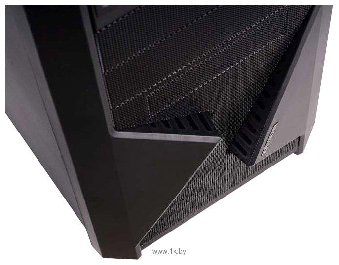 Фотографии USN computers Pro 3D Graphics Optima