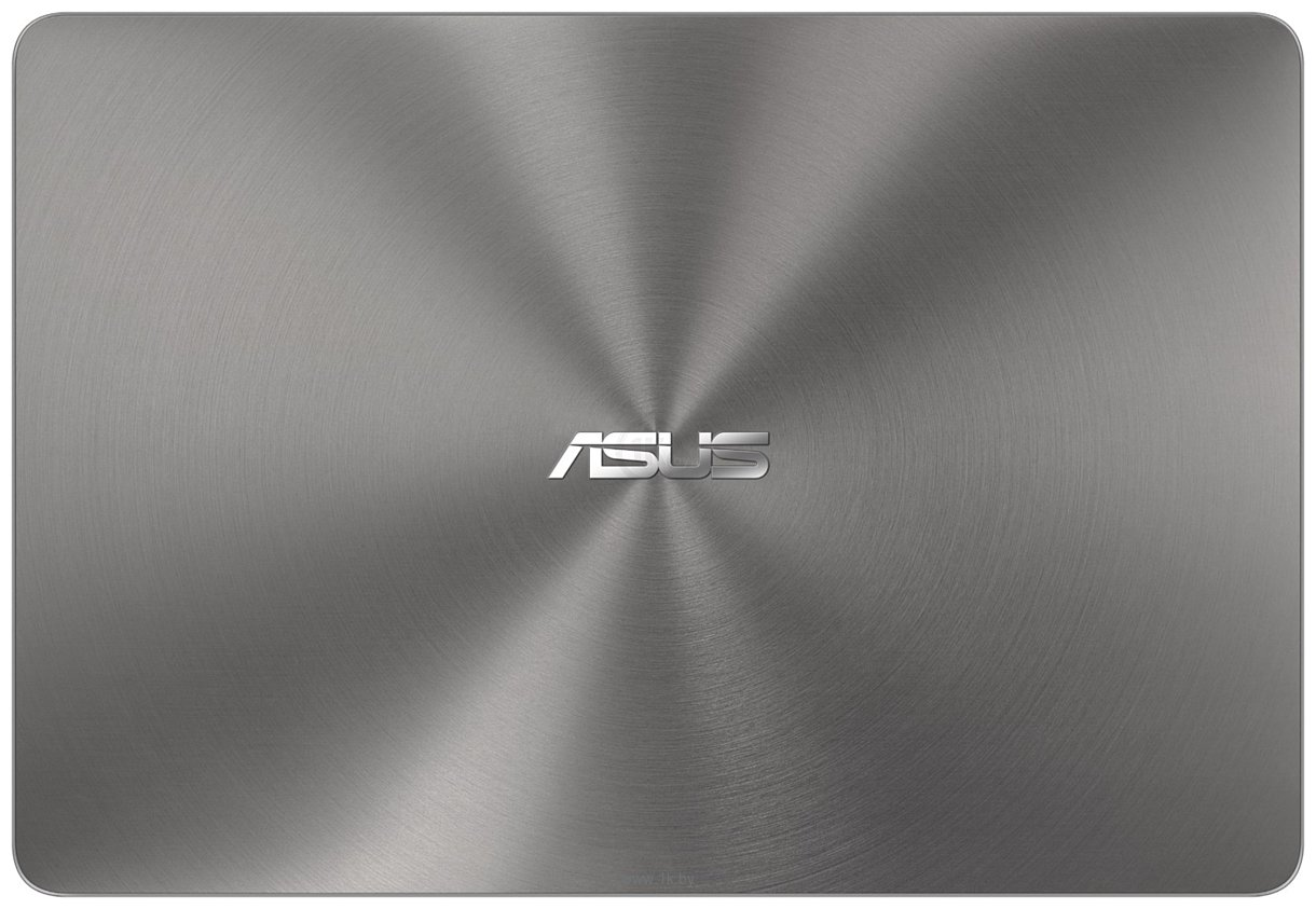 Фотографии ASUS ZenBook UX530UQ-FY017T