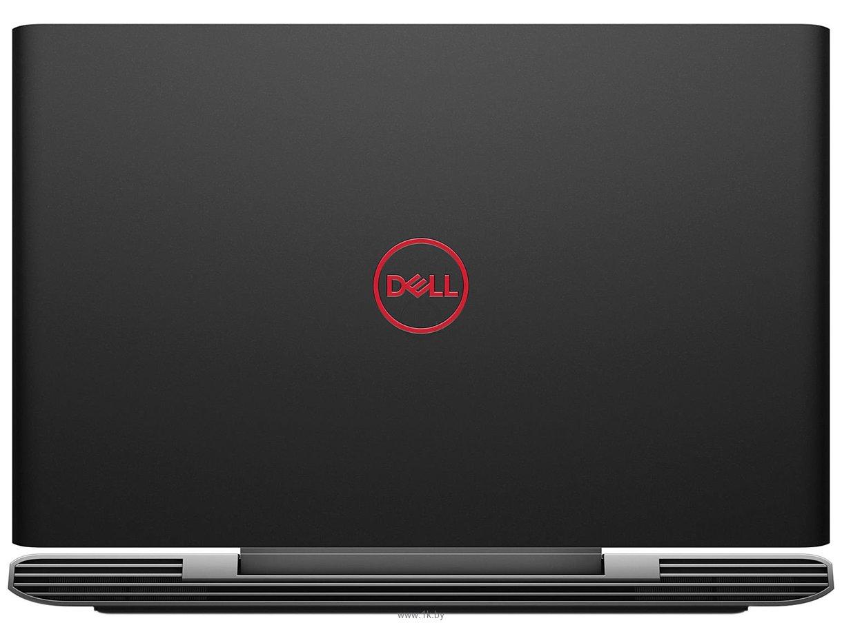 Фотографии Dell G5 15 5587-1677