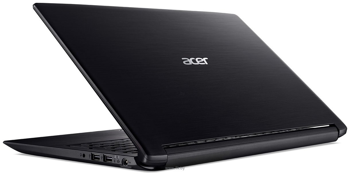 Фотографии Acer Aspire 3 A315-53G-55HK (NX.H1AEU.032)